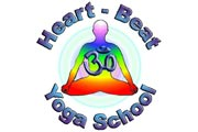 Heart Beat Yoga