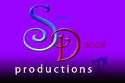 Sora Dance Productions