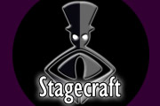 Stagecraft Ireland