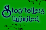 Storytellers Unlimited